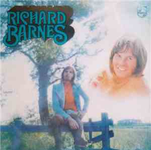 Richard Barnes - Richard Barnes