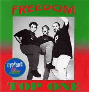 Top One - Freedom