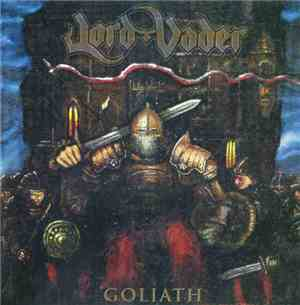 Lord Vader  - Goliath