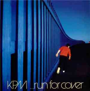 KPM - Run For Cover