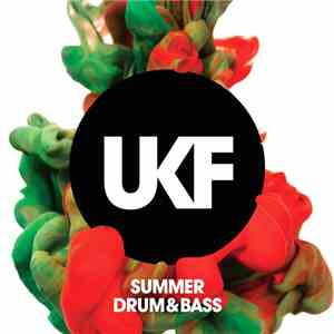Various - UKF Summer Drum & Bass