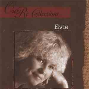 Evie  - Our ReCollections