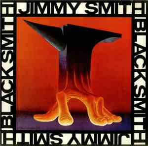 Jimmy Smith - Black Smith