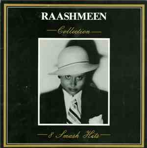 Raashmeen - 8 Smash Hits
