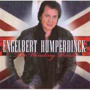 Engelbert Humperdinck - The Winding Road