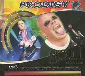Prodigy - Gold Collection